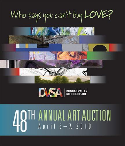 dvsa-art-auction-2018-revised-logo-web