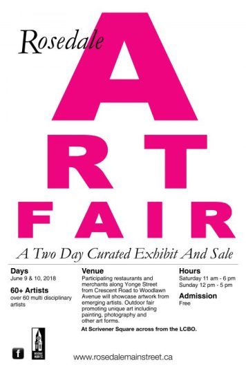 art fair poster 12x18 for stores no crops-01