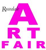 art-fair-poster-cropped